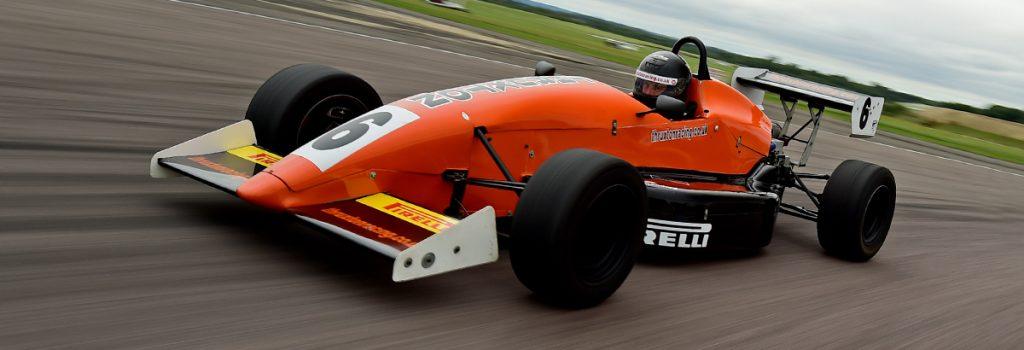 racing-car-driving-ex-jkcci