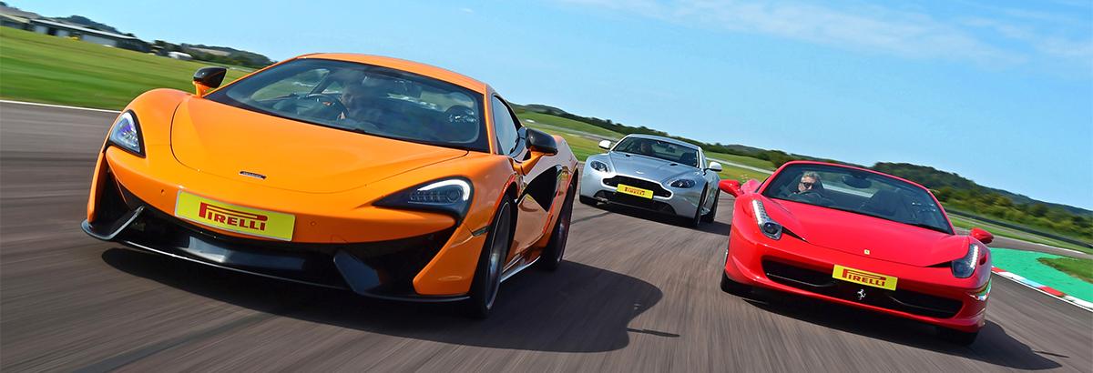 supercar-trio-driving-ytmgs
